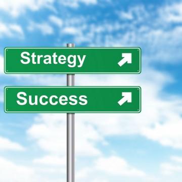 """El enfoque estratégico """"a la nórdica"""" mejorará tu organización"""
