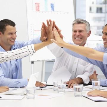 7 prácticas nórdicas para conseguir una cultura de alto rendimiento en tu empresa